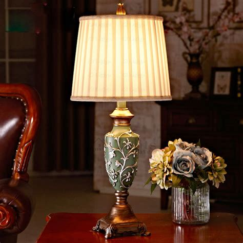 Modern E26e27 Fabric Shade Living Room Table Lamps. Letter K Wall Decor. Decorate Bathtub. Cavs Locker Room. Hotels With Jacuzzi In Room Pittsburgh Pa. Decorative Kitchen Towels. Natural Room Spray. Hotel With Jacuzzi In Room Chicago. Vintage Antique Home Decor