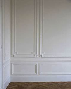 264 best images about wall decor on pinterest venetian With decorative wall panels