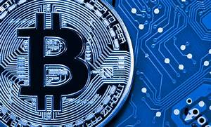 Bitcoin surpasses $4,000 as cryptocurrencies rise in value