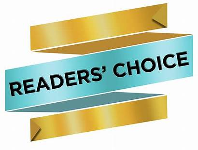 Choice Readers Social Communication Redefines Maids Tri