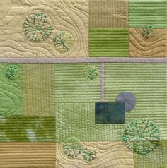 country lore quilt patterns quilts patterns