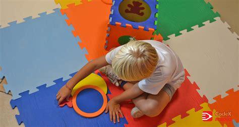 tappeti per bambini tappeti puzzle per bambini protezioni scuola
