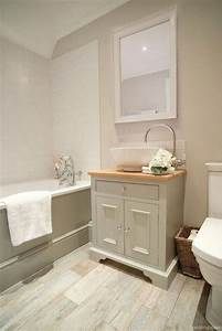 Browse, To, The, Initial, Site, Around, Bathrooms, Remodel, Small