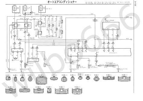 Wilbo Jza Supra Engine Wiring