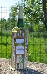 Porte Bouteille Vin : emballage porte bouteilles de vin ~ Melissatoandfro.com Idées de Décoration