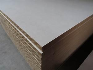 Leimholzplatten Zuschnitt Online : mdf platte mit grundierfolie kronowood hdf mdf span ~ A.2002-acura-tl-radio.info Haus und Dekorationen