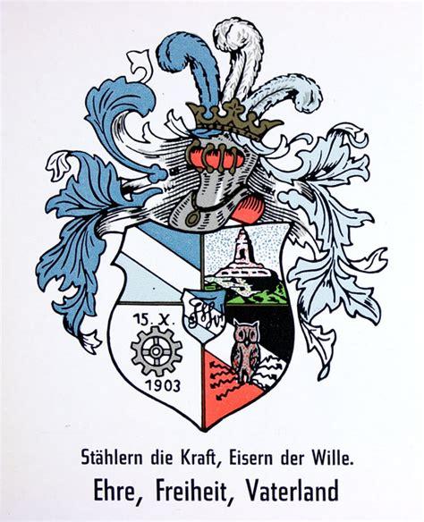 ehre freiheit vaterland wikipedia