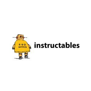 Sitios como Instructables - Alternativas a Instructables ...