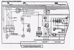Electrical Wiring Diagram For Dummy