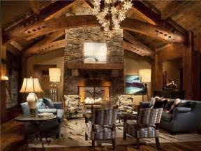 vaulted great room ideas photo gallery problem my ceiling is boring order 4 decor