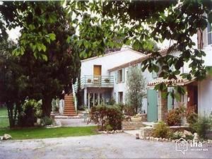 Maison De Retraite Carcassonne : location g te maison de ma tre carcassonne iha 254 ~ Dailycaller-alerts.com Idées de Décoration