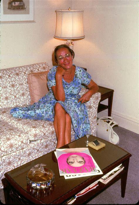 vintage everyday portrait  middle aged women