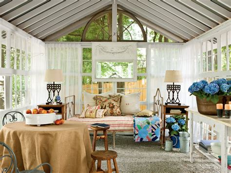 decorating a shed what is shiplap southern living