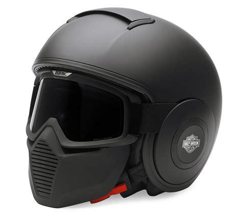 goggles for motocross ec 98318 15e harley davidson swat helm matt schwarz im