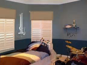 boys bedroom paint ideas pics photos paint ideas for boys room with ideas