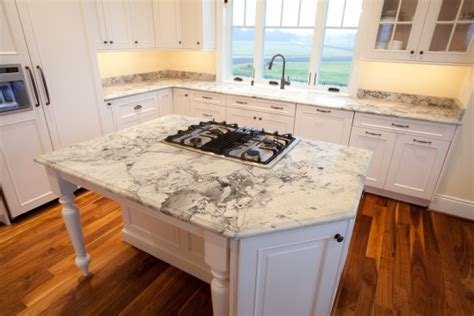 granite colors with white cabinets design tips cabinet and granite pairings