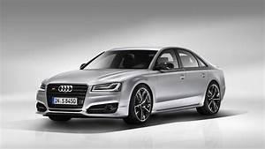 Audi S8 2017 : 2017 audi s8 review ratings specs prices and photos the car connection ~ Medecine-chirurgie-esthetiques.com Avis de Voitures
