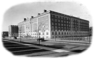 Nursing School In Detroit by History Henry Ford Hospital Henry Ford Health System