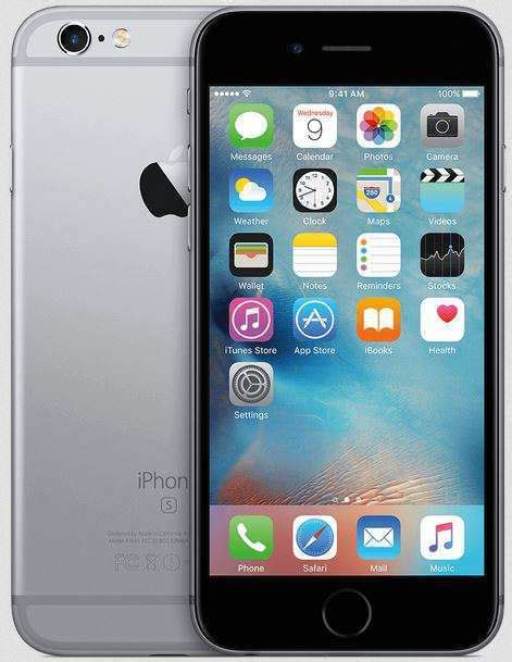 harga apple iphone se   jakarta barat terbaru