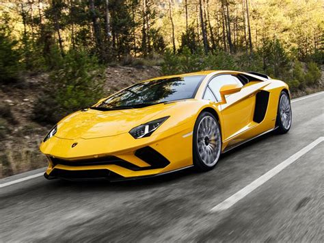 lamborghini configurator and price list for the new aventador s lamborghini configurator and price list for the new aventador s