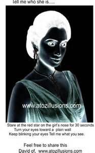 Cool Optical Illusions Eye Tricks