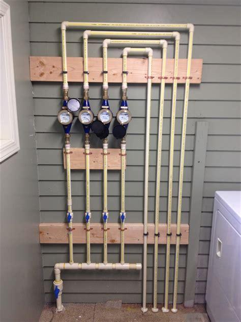 drain pro plumbing  seattle wa  angies list