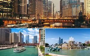 top honeymoon destinations in america honeymoon dreams With great honeymoon destinations in the us