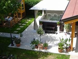 Wie Gestalte Ich Meinen Garten Richtig : wie gestalte ich mein garten am besten ~ Markanthonyermac.com Haus und Dekorationen