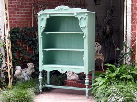 repurposed kitchen cabinets pin by connie on furniture makeovers 1884