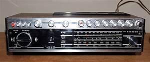 Grundig C 4000