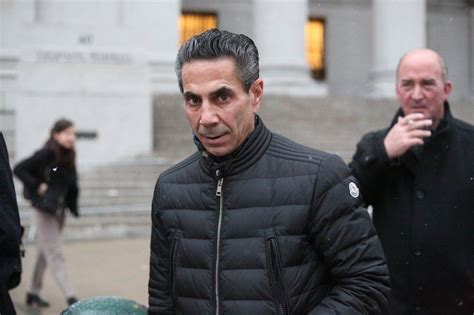 mob philly skinny merlino philadelphia joey boss crime mafia mobster joseph york court trial murder mobsters manhattan racketeering gambler postponed