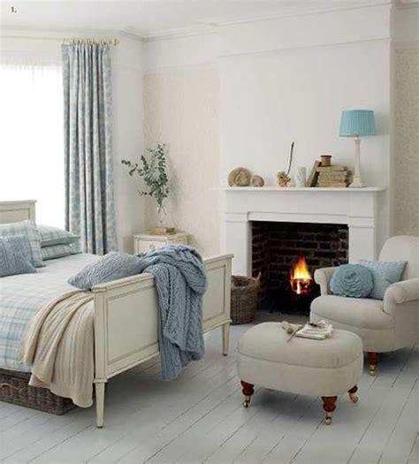 Modern Vintage-Bedroom
