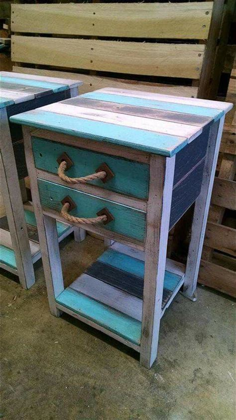 pin  mary jacobs  wood wise wood pallet projects