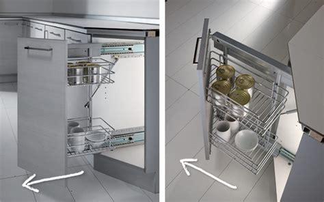 verlingue siege social coulisse tiroir cuisine 100 images montage meuble