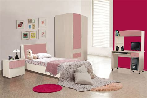 chambre a coucher de luxe moderne emejing chambre a coucher style anglais images