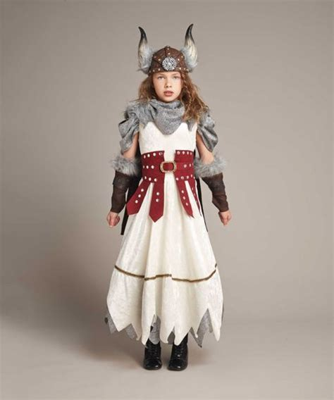 Chasing Fireflies Halloween Returns by 167 Best Images About Costuming Kids Family On Pinterest