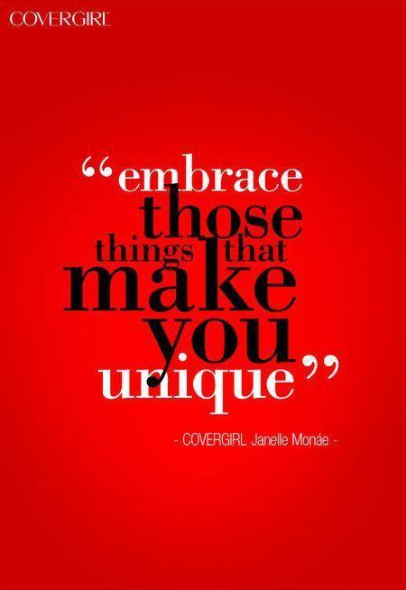 imbrance  unique beauty quote embrace