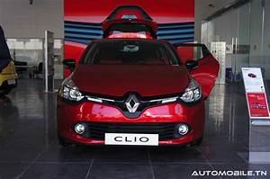 Clio 4 Life : clio 4 life renault clio 4 5p jusqu 39 18 1 life 1 2 16v 75 cv 5 portes autojm renault clio 4 ~ Medecine-chirurgie-esthetiques.com Avis de Voitures