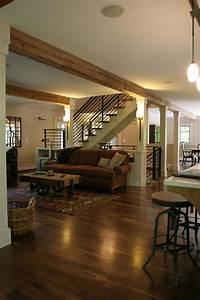 StudioKL architectural and interior design consulting ...