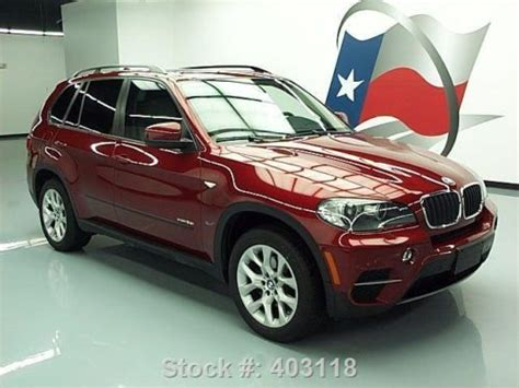 purchase   bmw  xdrivei premium awd pano roof