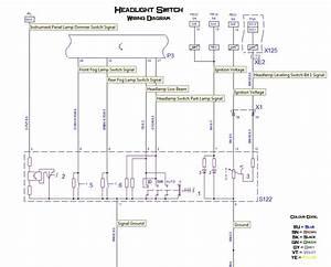Jeep Cj7 Headlight Wiring Diagram  Jeep  Auto Wiring Diagram