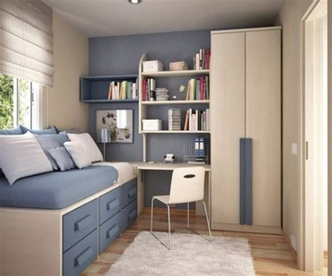 bedroom cabinet design ideas for small spaces space saving ideas for small bedrooms varnished wooden bed frame headboard bedside table large