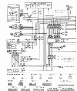 7 Subaru Impreza Engine Diagram 7 Subaru Impreza Engine