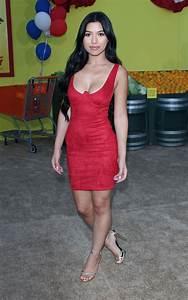 Julia Kelly 39Sausage Party39 Movie Premiere In Los