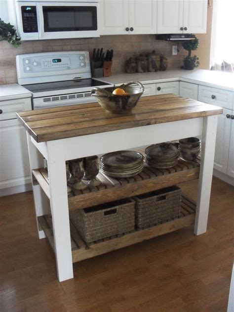 kitchen island cart with seating kitchen island cart with seating kenangorgun com