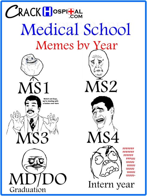 Medical School Memes - 54 best images about residency on pinterest medical students doctors and usb flash drive