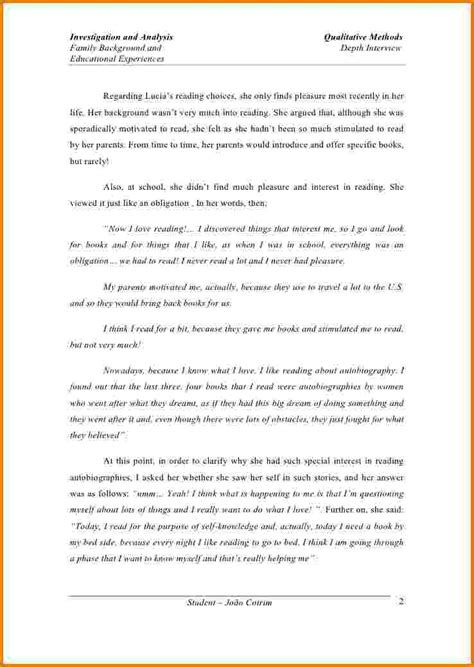 How to write a welcoming speech thesis computer engineering how to write a proposal for a college research paper how to write a proposal for a college research paper