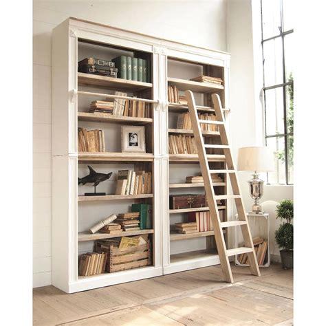 mensole mondo convenienza mobili librerie e scaffali per il soggiorno ikea