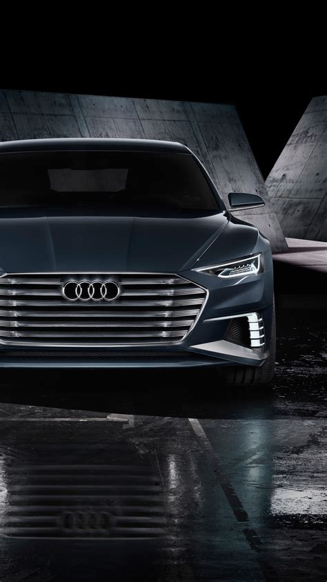 Audi A8 4k Wallpapers by 2018 Audi A8 4k Wallpapers Hd Wallpapers Id 19646