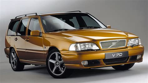 volvo   awd wallpapers hd images wsupercars